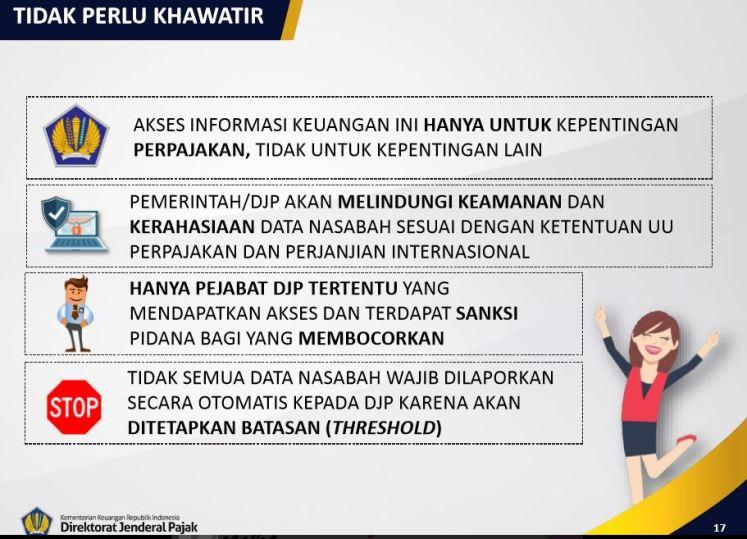 akses informasi.JPG